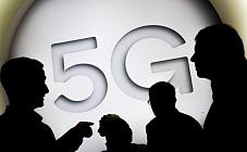 高通CEO:原以为中国5G会晚10年