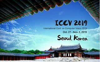 深睿医疗科研成果又双叒叕登上世界顶级会议,5篇论文入选ICCV 2019