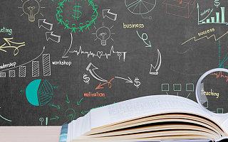 设独立学科、硕士学位,看各国如何推创业教育