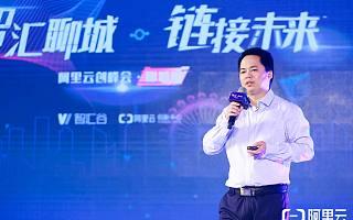 中国宏观经济研究院盛朝迅:要更加重视实体经济的发展,稳定制造业比重