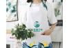 广州正宗【总部】椰子碗加盟