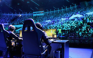 2019年中国游戏直播收入将破百亿
