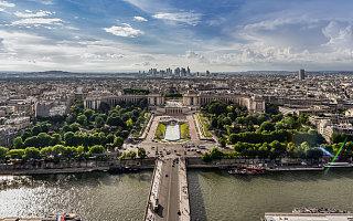 """1/3公司为老外创办,看Station F如何助力法国打造""""创业国度"""" 全球快讯"""