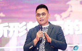 洪泰基金盛希泰:为什么我对中国创投前景充满信心?