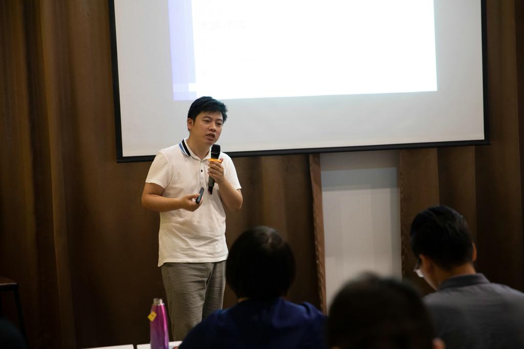 上海市创业指导服务中心首席指导师顾船青_1.jpg