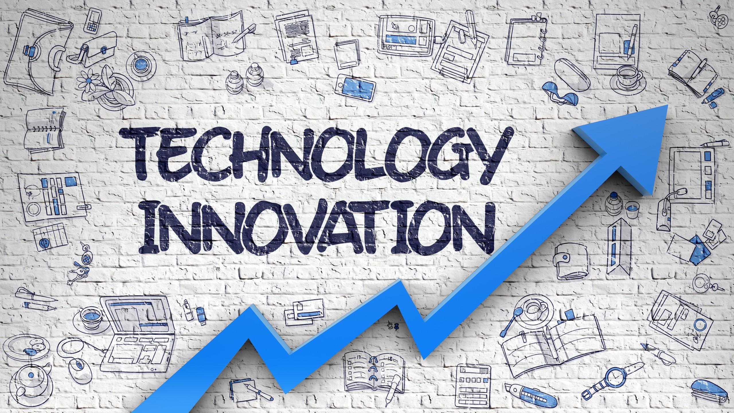 平台经济扩大开放,区域产业集聚高端