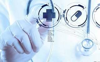 """""""云呼科技""""获众为资本领投2.2亿Pre-B轮融资,打造基础医疗产业互联网平台"""
