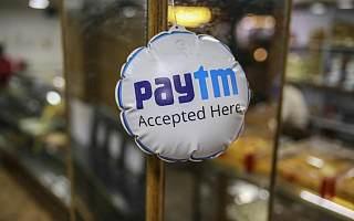 阿里征战印度零售市场全面受挫已暂停投资 亚马逊已成印度最大电商网站