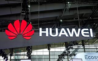 郭明:华为中国份额将超50% 5G手机出货量达1亿部