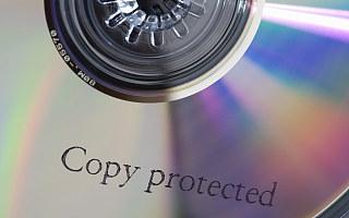 音乐版权争霸的战火,蔓延到短视频
