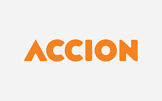 Accion Venture Lab 启动 2300 万美元普惠金融科技创业基金
