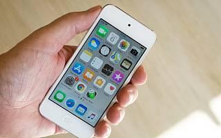 据称苹果正在研发屏下指纹 iPhone,也许会在 2020 年发布
