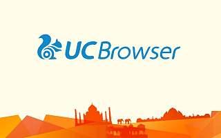 阿里巴巴旗下 UC 浏览器计划在印度推出电商服务