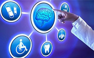 心脑血管病智能诊疗服务商脉流科技完成数千万A轮融资,点石创坚领投