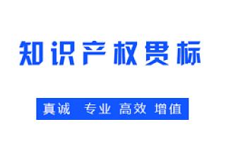 青岛申请知识产权贯标的流程是什么怎么办理?
