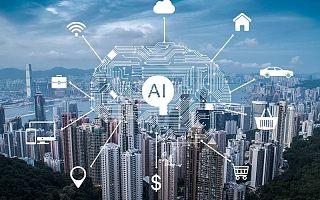 人工智能数据带来的知识产权法律问题