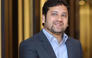 Flipkart前CEO拟今年成立4亿美元风投基金|全球快讯