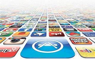 苹果调整App Store应用商店算法以降低自身应用排名