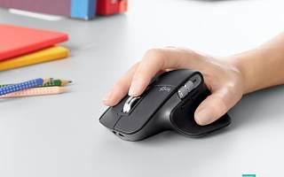 罗技更新MX系列办公外设,首次支持Adobe软件定制化功能