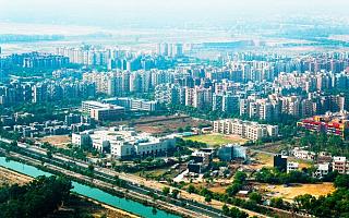 德里首都圈成印度最大创业中心,迄今诞生10家独角兽|全球快讯