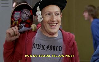 《柳叶刀儿童青少年健康》:研究认为社交媒体影响青少年心理健康