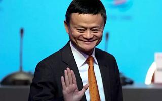 【动点播报】马云继任者张勇接班不易,百度 14.43 亿元投资东软控股