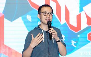 经纬中国合伙人熊飞:企业服务的新机会在垂直SaaS、开发者、安全、loT