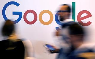 Google发布两神经语言对话资料集