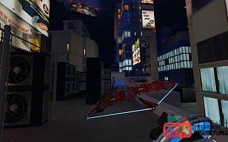 VR游戏《Budget Cuts 2:Mission Insolvency》引入新游戏元素