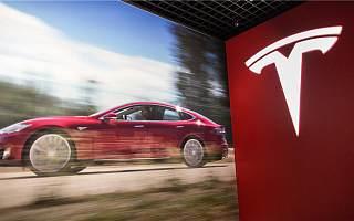 传特斯拉正研发全新电池产品,续航可达160万公里