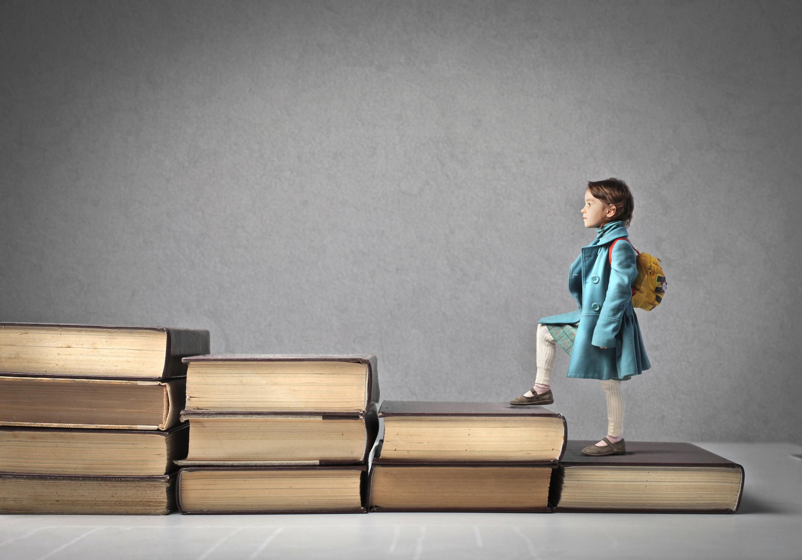 全国教育企业数量高速发展 广东教育企业数量全国第一