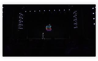 苹果发布会初登场新品:游戏订阅服务 Apple Arcade 和 Apple TV+