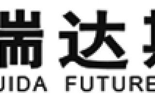 瑞达期货股份有限公司首次公开发行股票上市公告书