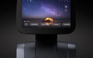 腾讯云小微智能语音交互服务升级 Temi机器人开启预售