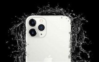 苏宁苹果服务再升级,买iPhone11提供技术顾问一对一服务