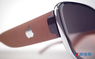苹果AR眼镜系统框架在iOS 13中浮现——StarBoard,可支持用iPhone测试AR App