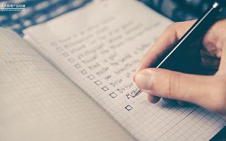 需求文档你怎么写?为什么这么写?如何写一份好的需求文档?
