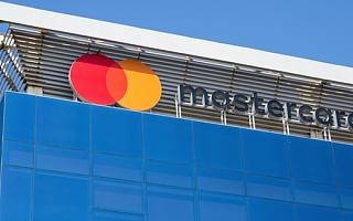 支付巨头Mastercard与R3合作开发区块链跨境支付平台