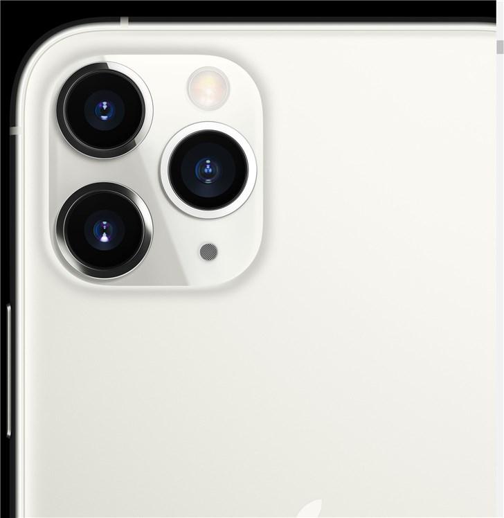 苹果iPhone 11/Pro/Max考虑买吗?万人投票结果出炉