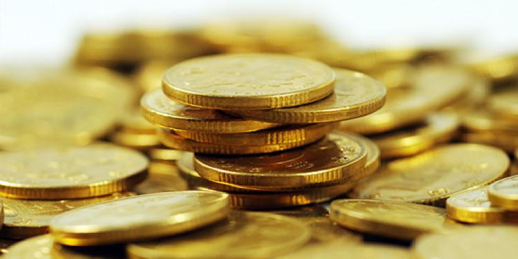 融资500万活了十多年,这家低调的联合办公准备赴港IPO