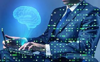 被挤出AI人才之争的《财富》500强企业