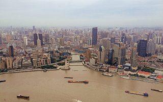 2019年中秋节假期文化和旅游市场数据情况
