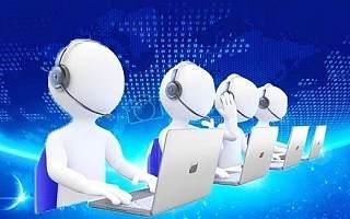 智能电话机器人有哪些优势?