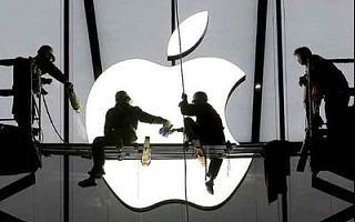 传苹果将向印度投资10亿美元