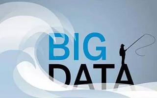 学习大数据需掌握的核心技术有哪些?