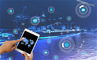 上上签电子签约助力河南省电子口岸企业入网无纸化