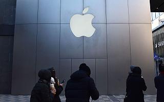 苹果将携手富士康等供应商在印投资10亿美元 全球快讯