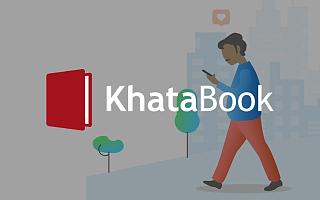 腾讯拟投印度现金管理工具KhataBook B轮7500万美元 全球快讯