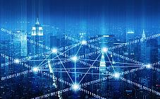 武超则:5G倒逼通信产业链分工变局