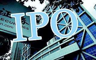 绿专资本:新三板公司中镁控股启动上市辅导 刚完成6800万融资